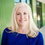Suzanne Moore's B2B marketing lesson from 2017