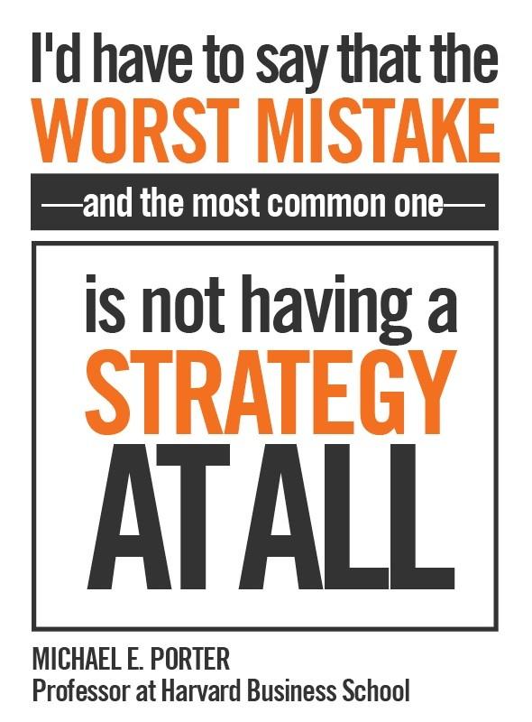 The Worst Mistake