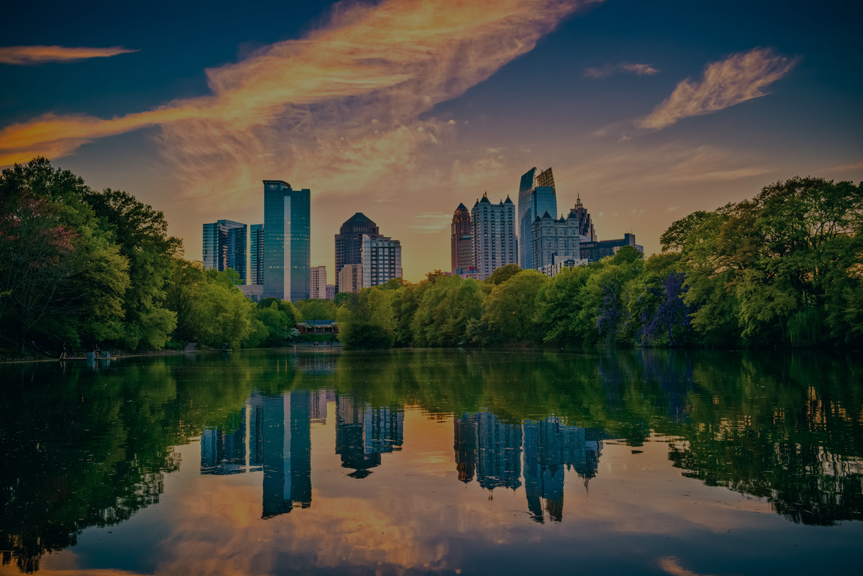 Atlanta B2B Marketing Agency