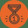 Icon_Award_Orange