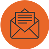Icon_Email_Orng