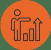 Icon_People-Increase_Orange