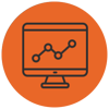 computer-circle-icon_orange