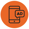 mobile-icon-orange