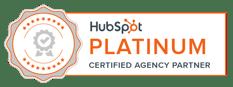 Platinum-Badge-Banner
