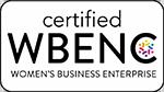 Atlanta Woman Owned Business