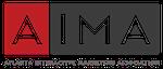 AIMA event Atlanta May 2018