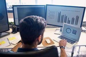 How to analyze your B2B website