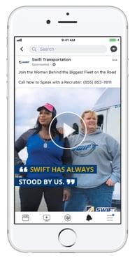 Facebook-Video-Ads_SwiftTrucking