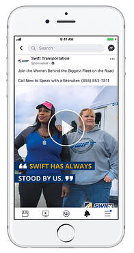 Facebook-Video-Ads_SwiftTrucking