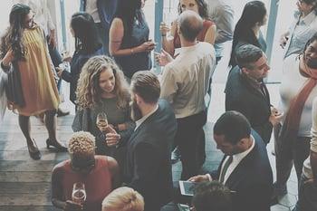 Free Marketing Events in Atlanta