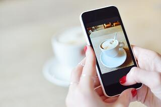 Learn influencer marketing for B2B