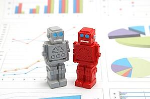 AI and chatbots marketing trends in 2019