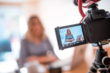 Video as a marketing trend in 2019