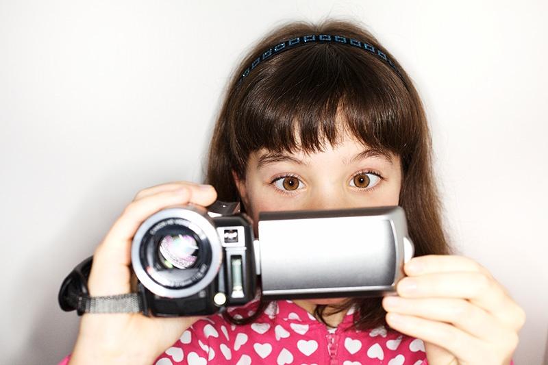 Transform Blogs into Video Marketing