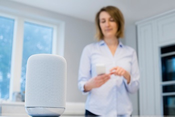 voice-search-marketing-trends-2019