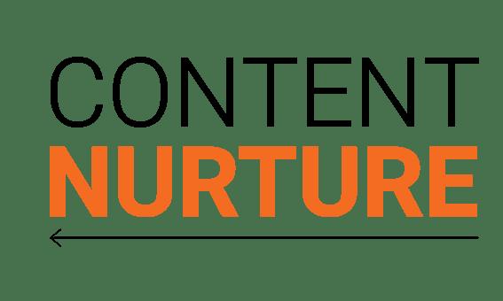 content-nurture