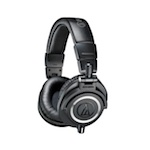 headphones for starting a podcast