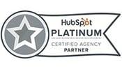 hubspot partner atlanta contact us