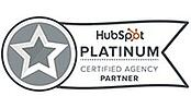 hubspot partner atlanta contact us