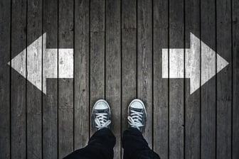 Deciding between ABM and Demand Generation