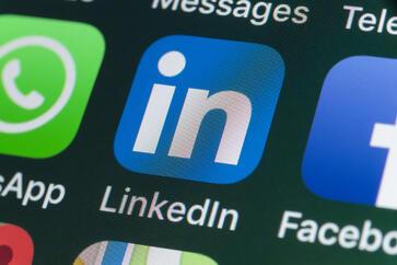 LinkedIn's Latest Roadmap Release