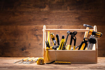 Using an Audit to Declutter Your MarTech Toolbox