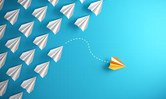 Moving from Demand Generation to ABM