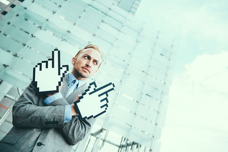 Is account-based marketing right for you?