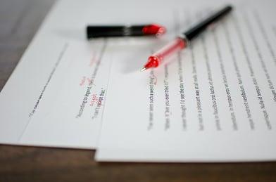 B2B Content Marketing Tips