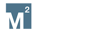 Marsden Marketing - B2B Marketing Agency in Atlanta