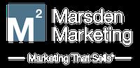 Marsden Marketing - B2B Marketing Agency in Atlanta