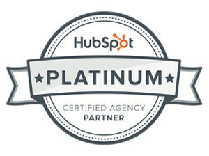 HubSpot Partner Agency - B2B Marketing Agency in Atlanta