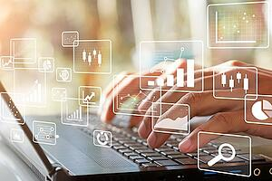 Marketing trends for 2019 intent data.