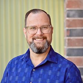 Jeffrey Willis