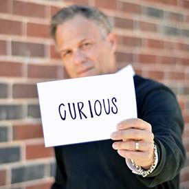 michael-taylor - curious