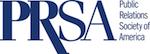 PRSA Atlanta marketing event June 2018