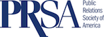 PRSA events in Atlanta May 2018