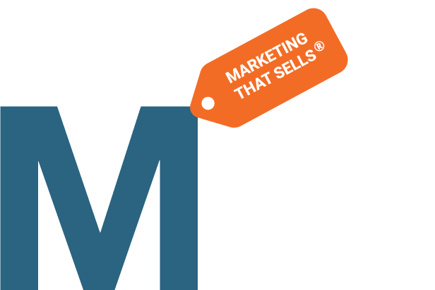 why choose marsden marketing