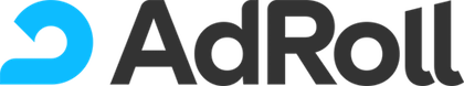 adroll-partner-marketing-agency