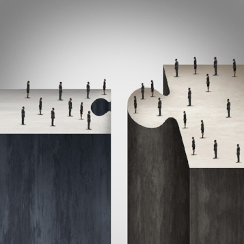 4 Ways Your Demand Generation Program Could be Failing<br>[Blog]