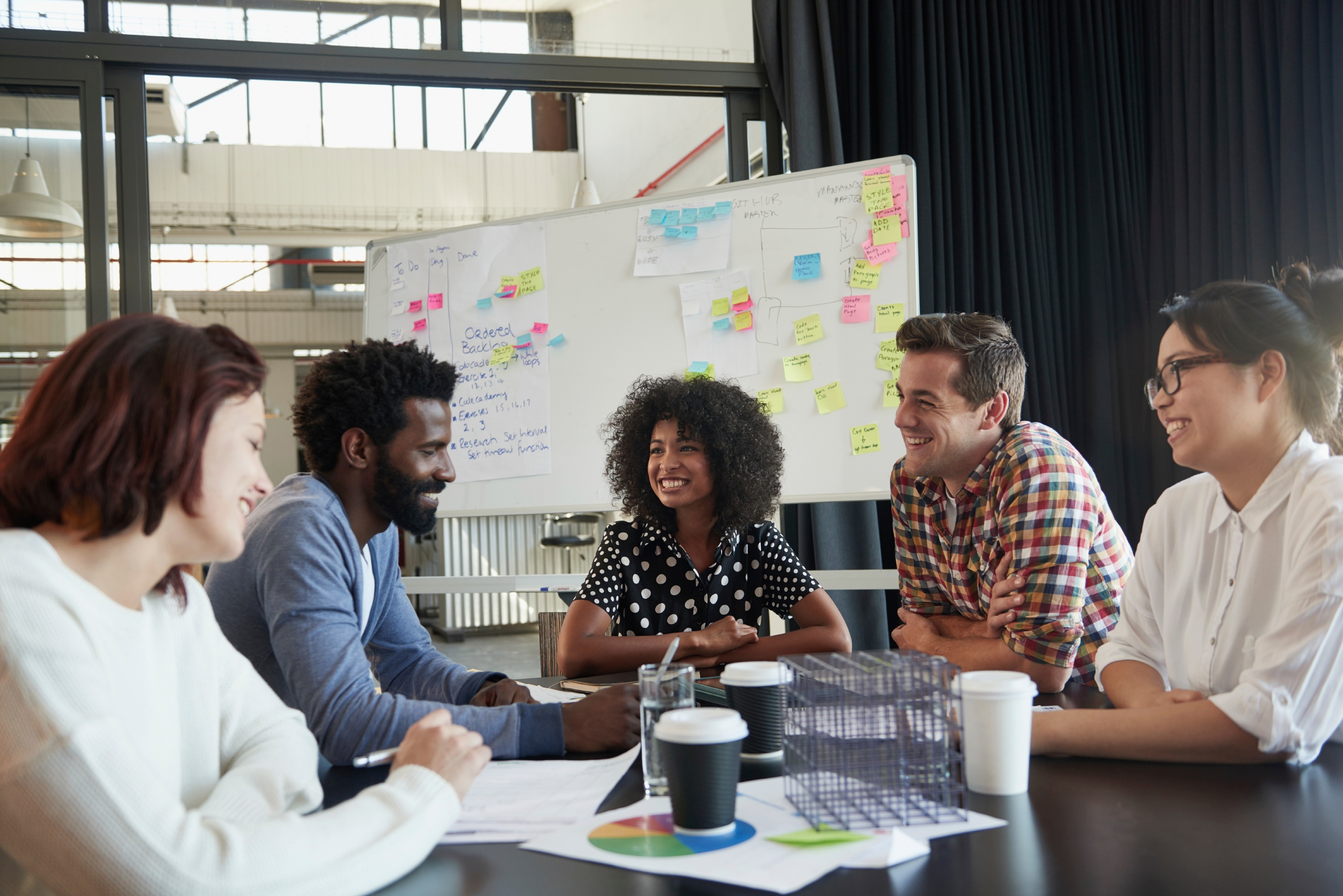 7 Questions To Ask On the Road to Creating a More Effective Unique Value Proposition