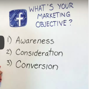 Top 3 Best Practices for Facebook Paid Advertising [Video]