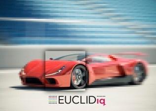 EuclidIQ Branding Case Study