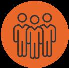 Icon_People_Orange