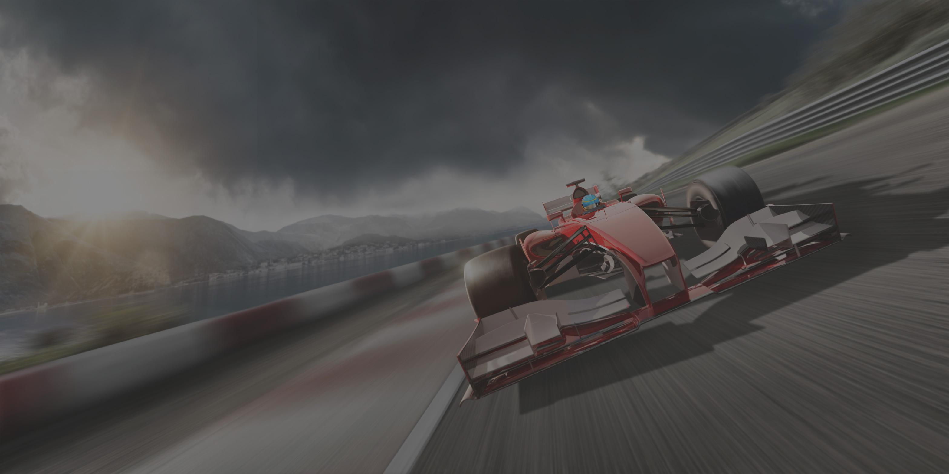 RaceCar_dg60-1