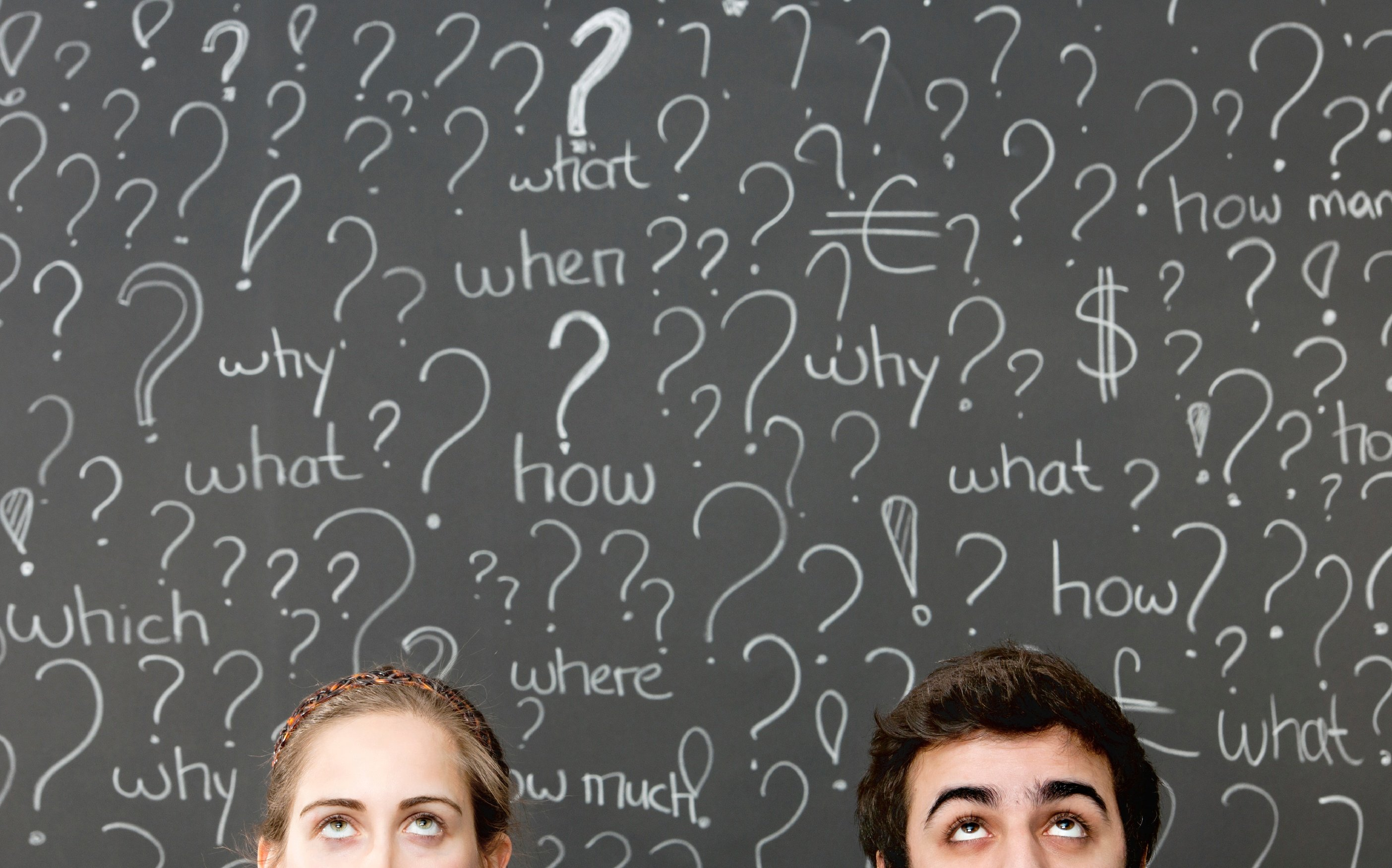 The Importance of Understanding User Intent in Keyword Selection