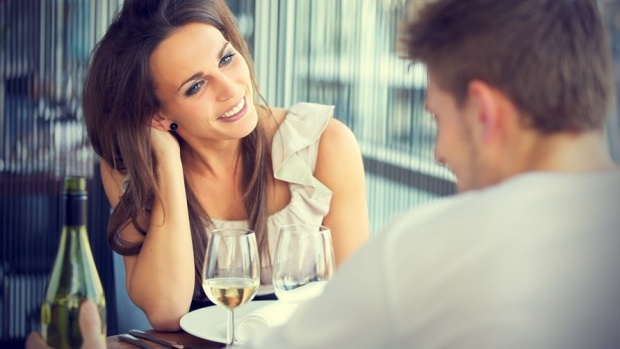 What First-Dates Taught Us About First-Time Website Visitors