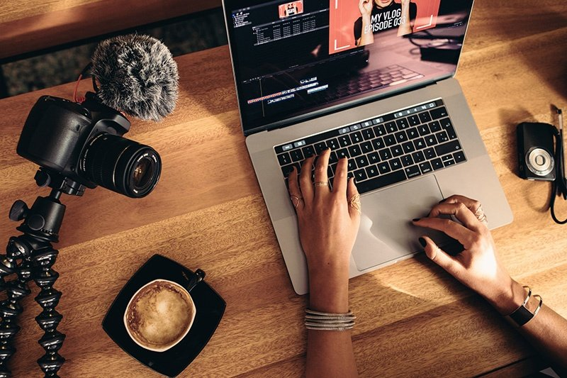 SEO for Video: How to Optimize Your YouTube Channel and Videos
