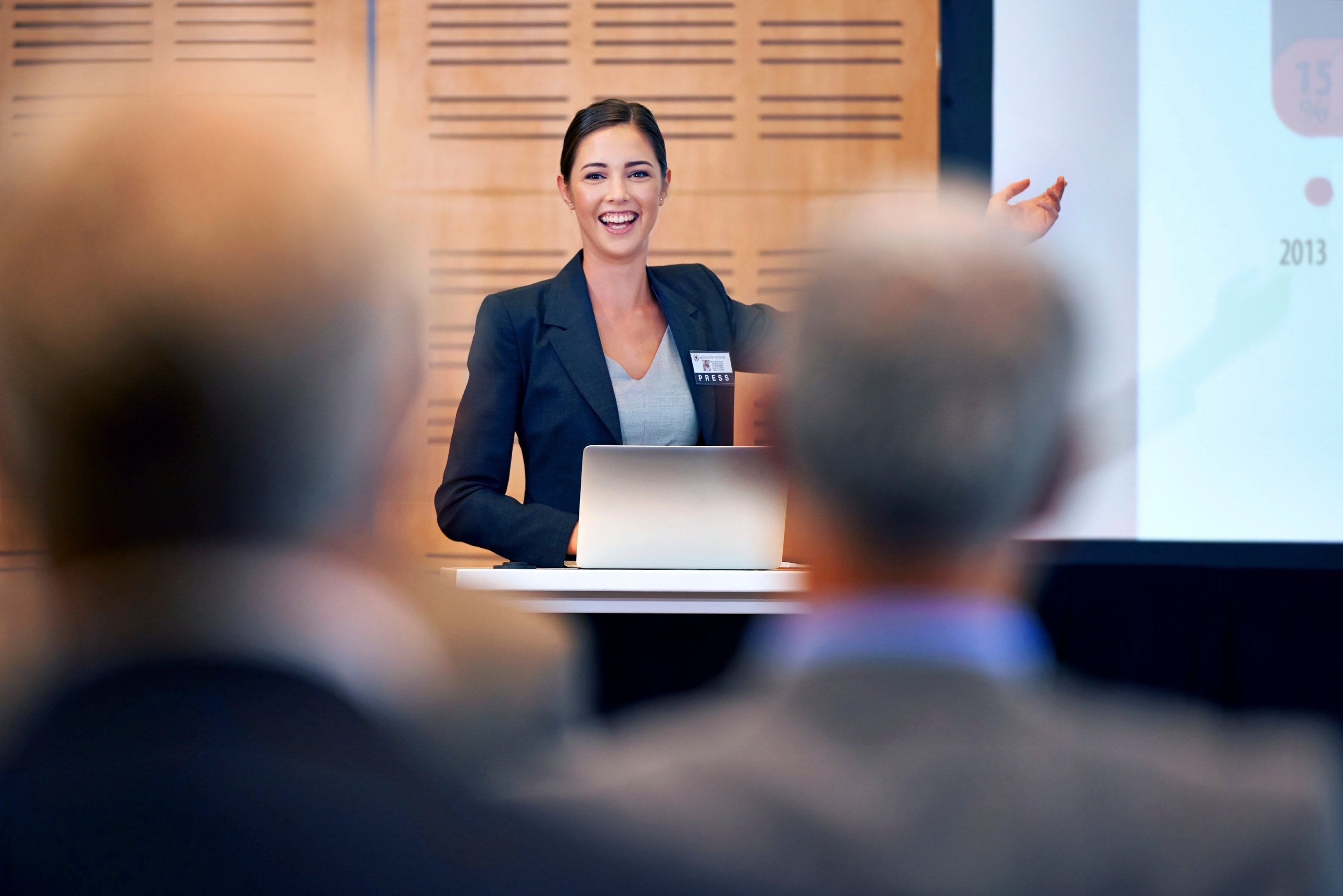 3 PowerPoint Tools That Will Keep Your Presentations Looking Sharp